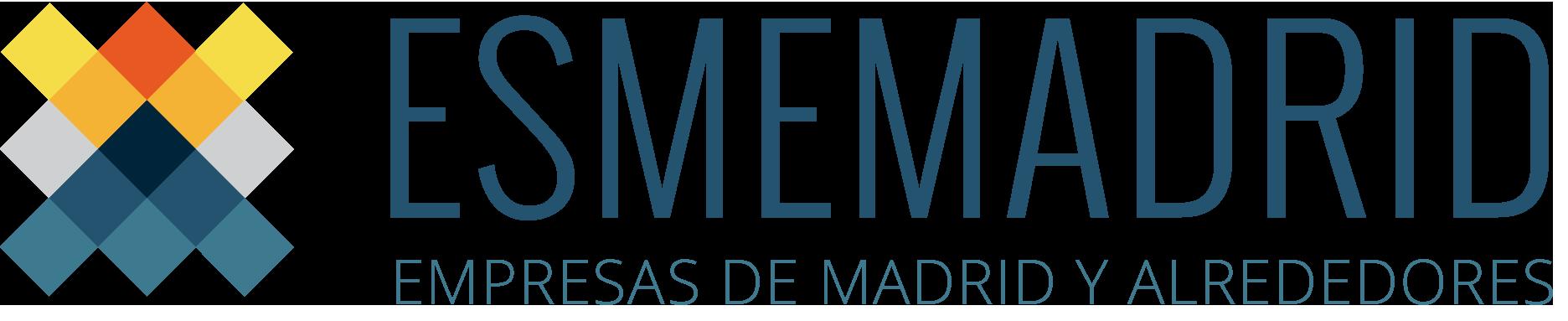 Empresas de Madrid y alrededores