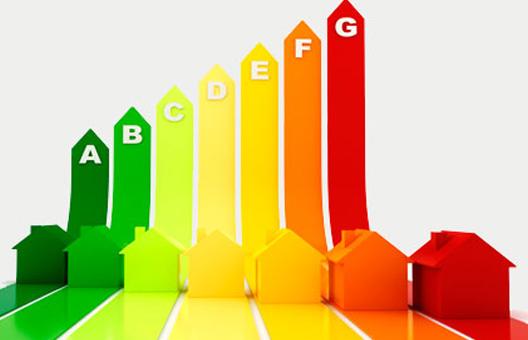 García Guirado, mantenimiento y optimización de recursos para tu empresa