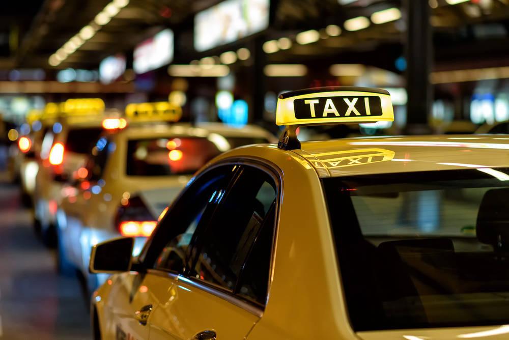 ¿Quieres ser taxista? Servi Taxi es tu empresa
