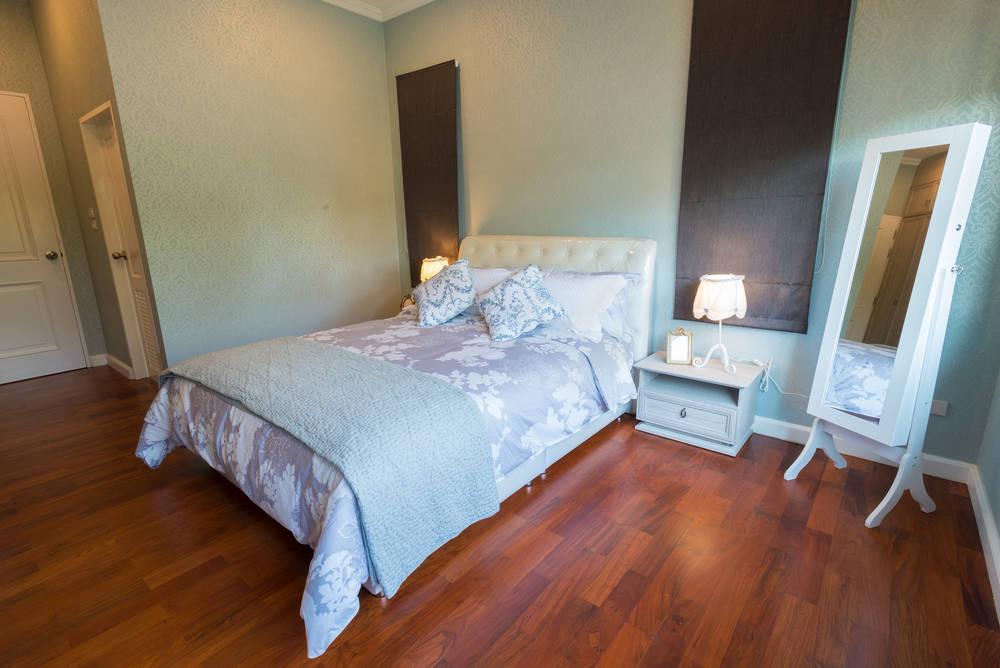 Los mejores muebles para acomodarte a tu vivienda