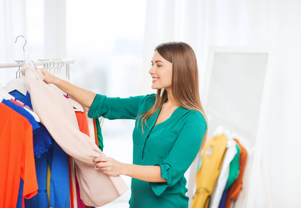 Moda femenina: un negocio repleto de oportunidades