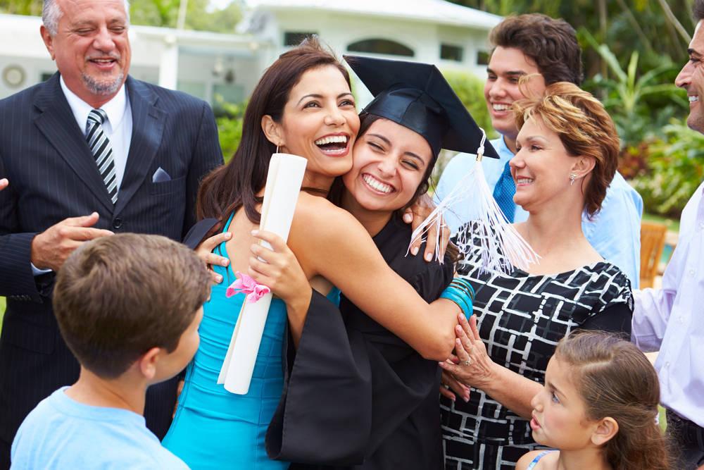 Las mejores universidades para estudiar en Madrid