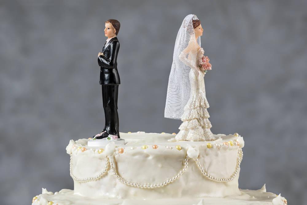 ¿Necesitas asesoramiento para firmar un acuerdo prematrimonial?