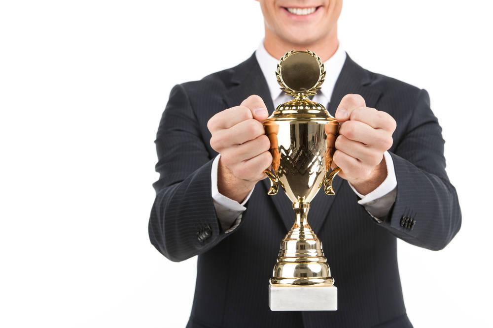 Todavía estás a tiempo de apuntarte al Premio Talento Joven