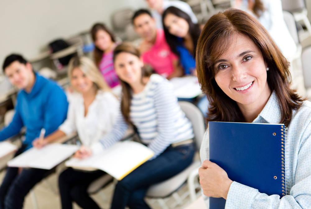 Prepara tu acceso a la universidad y accede a la formación que tanto deseas