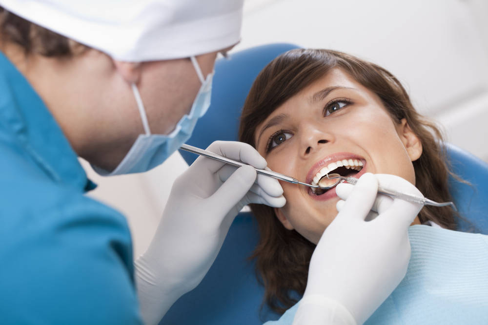 Dental Morante, Especialistas en Implantes Dentales