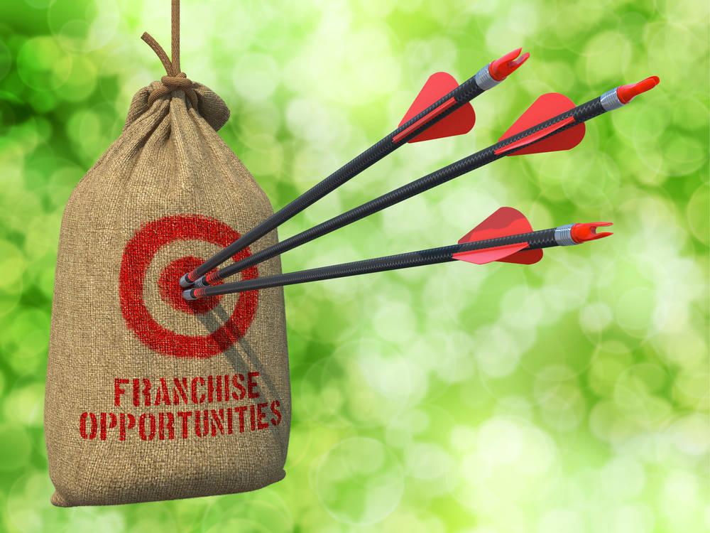 Lo que debes de saber para invertir con éxito en franquicia