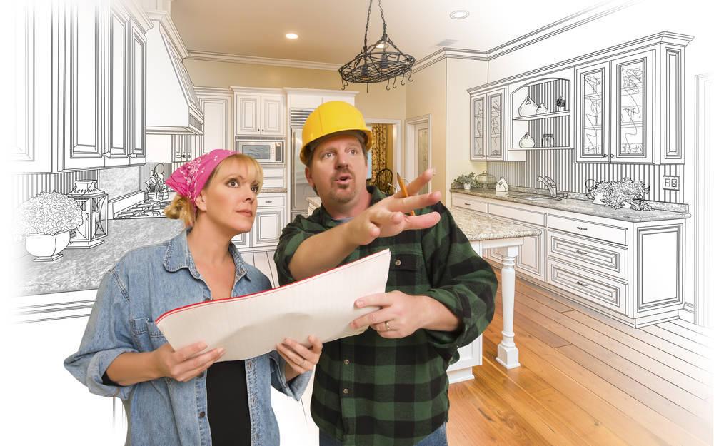 Elementos de renovación obligatoria en las casas