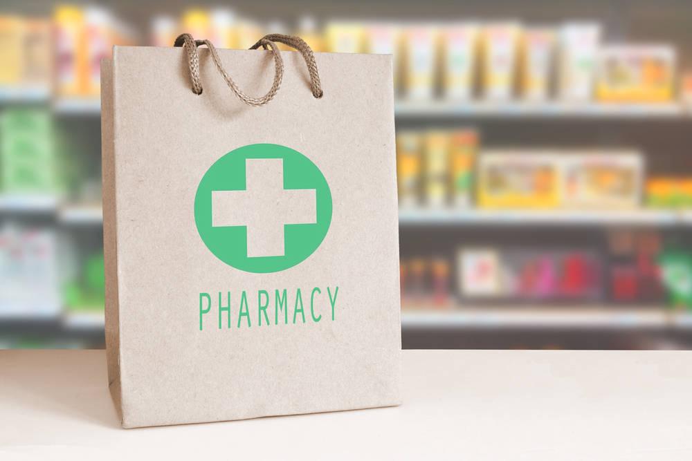 Cómo montar una farmacia en Madrid