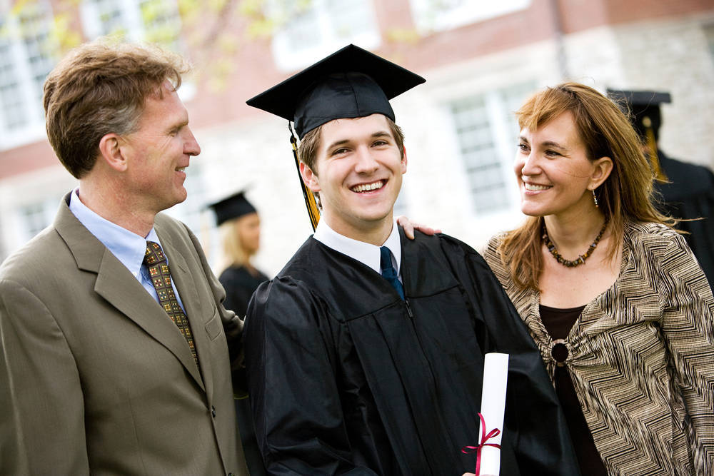 Estudiar un grado universitario en la Comunidad de Madrid