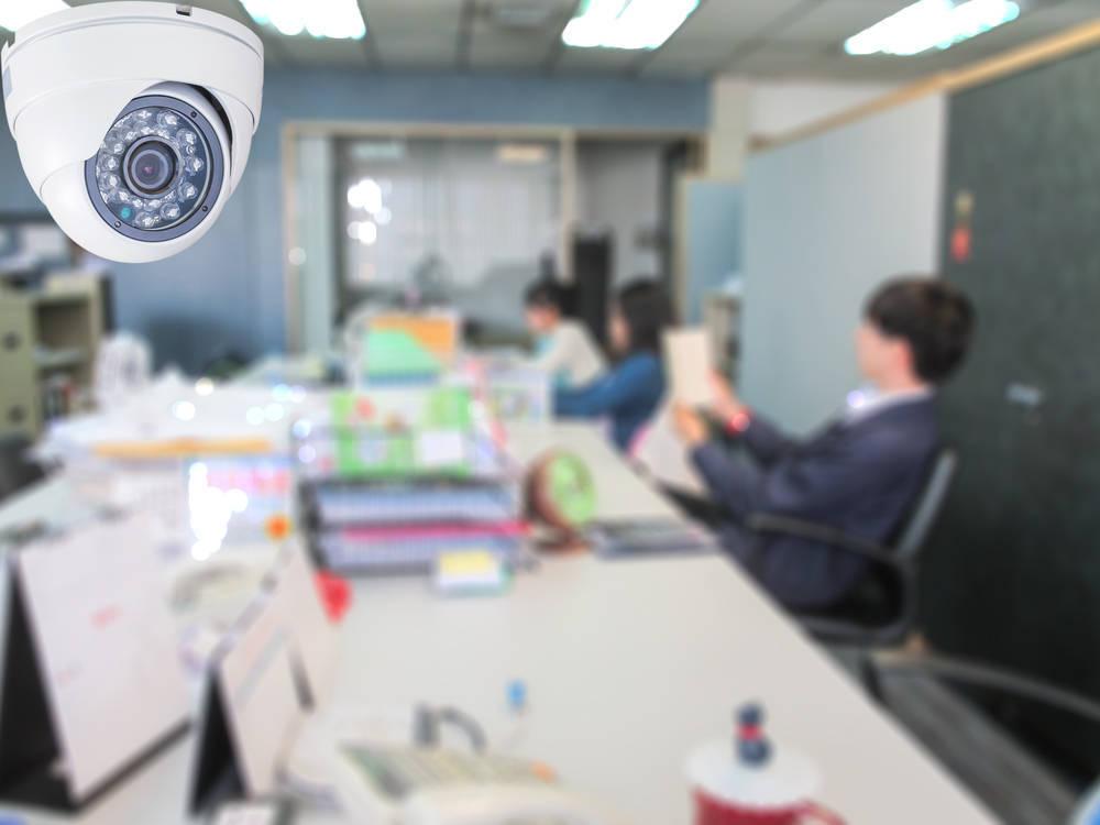 Razones para contratar una empresa de seguridad en Madrid
