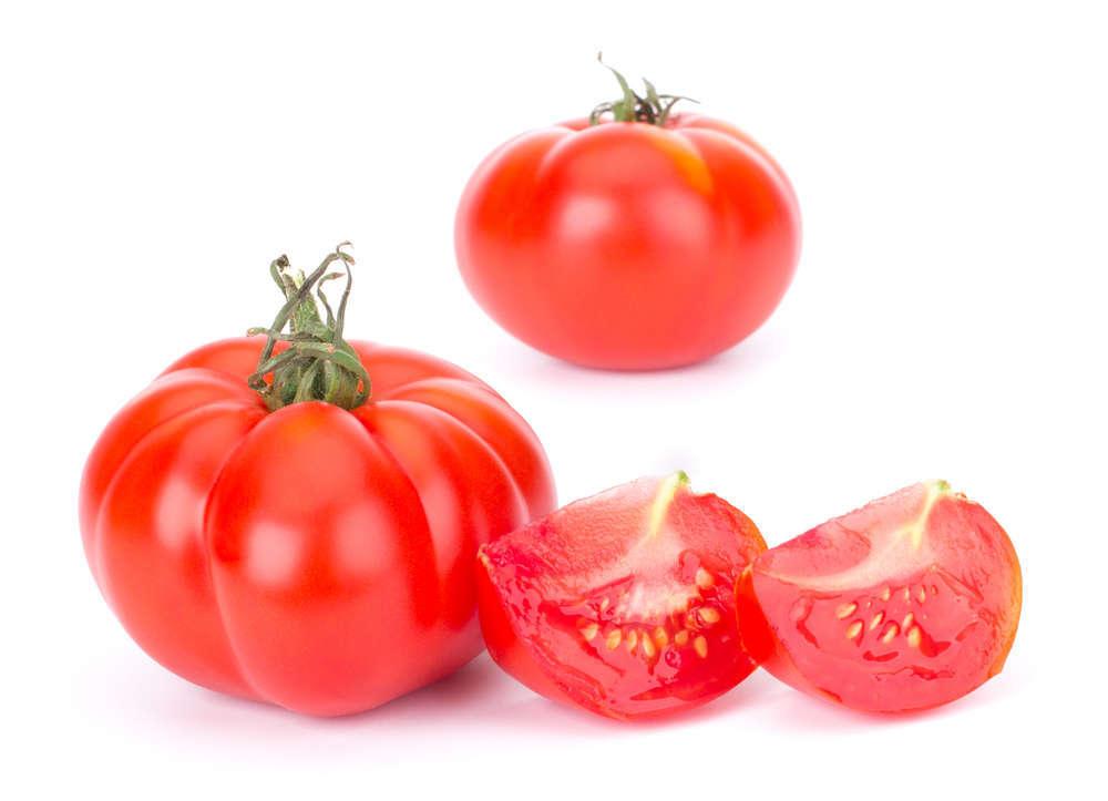 La alimentación, uno de los sectores de referencia en la economía madrileña