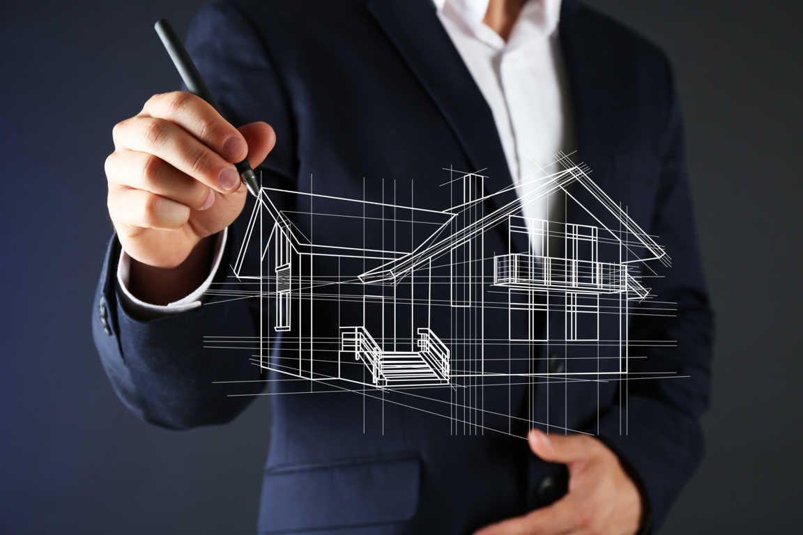 La mejora de la calidad en procesos, productos y servicios es tendencia entre las empresas madrileñas