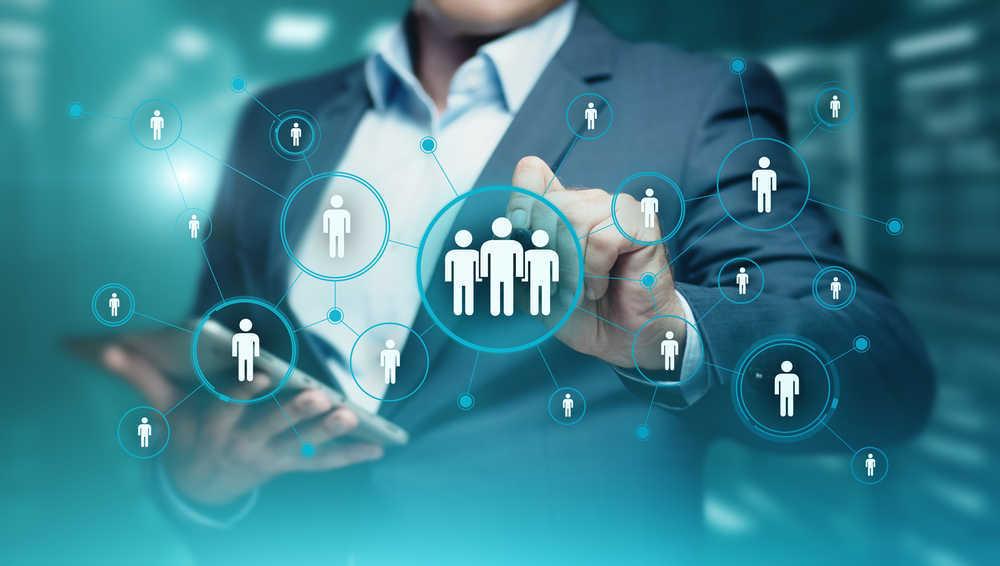La gestión de recursos humanos, clave para las empresas madrileñas durante la pandemia