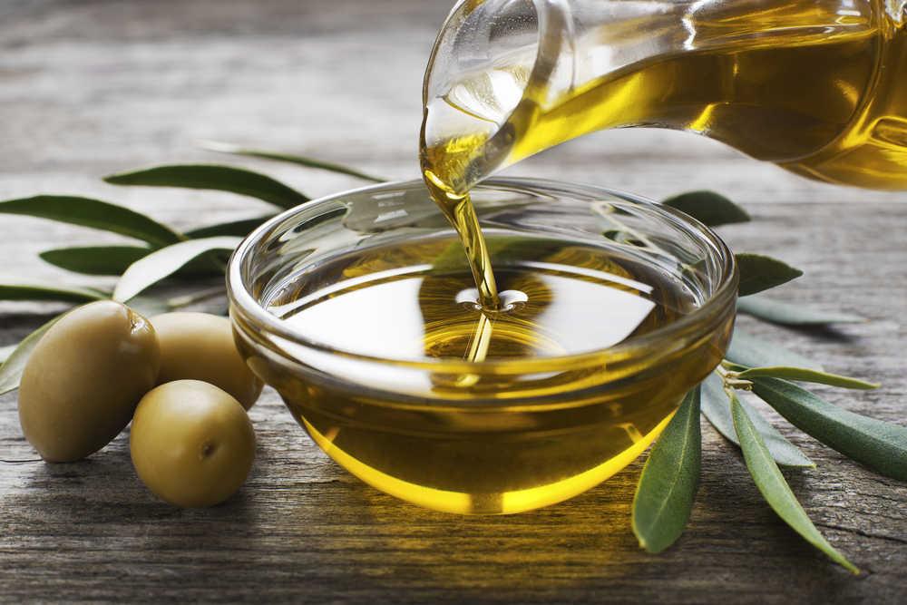 Madrid cuenta con una Denominación de Origen Protegida del aceite de oliva