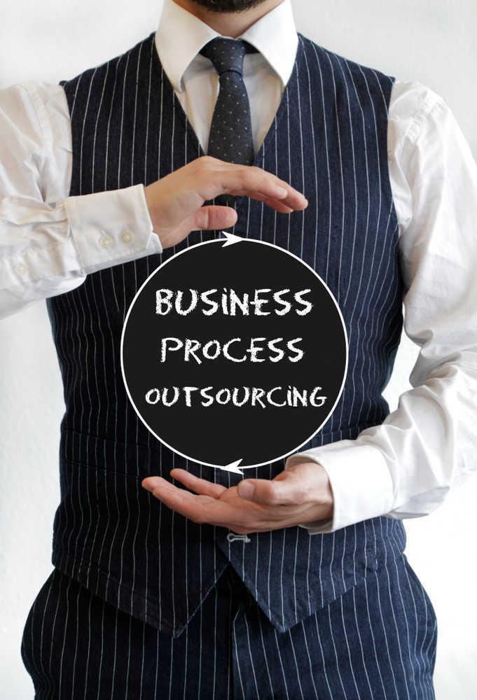 Los servicios BPO, una gran ayuda para las empresas